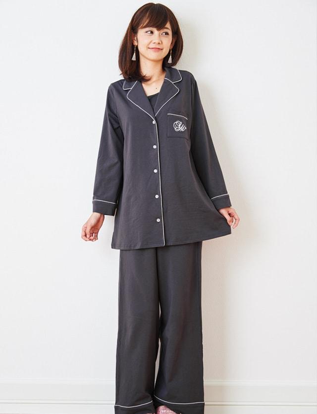 スウィートマミーのパジャマ