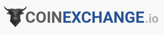 仮想通貨取引所 CoinExchange